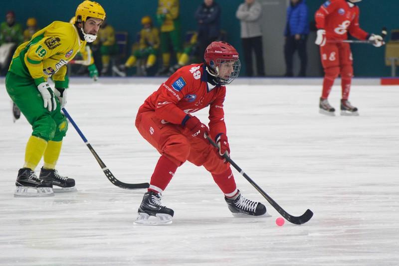 Ставки на спорт красноярск хоккей с мячом букмекерская контора лига ставок рейтинг